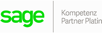 Sage Kompetenzpartner 2018